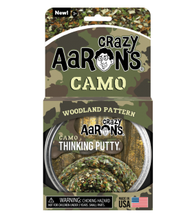 crazy-aarons_camo-thinking-putty_01.png