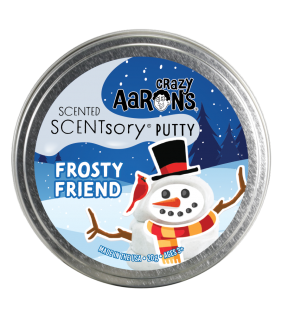 crazy-aarons_create-melt-scentsory-frosty-friend-thinking-putty_01.png