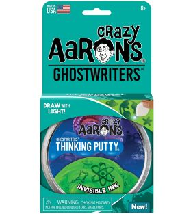 crazy-aarons_ghostwriters-invisible-ink-thinking-putty_01.jpg