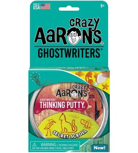 crazy-aarons_ghostwriters-secret-scroll-thinking-putty_01.jpg