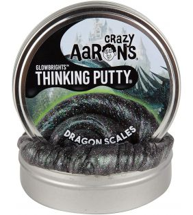crazy-aarons_glowbrights-dragons-scales-thinking-putty_01.jpg