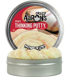crazy-aarons_home-run-sports-baseball-thinking-putty_01.jpg