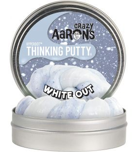 crazy-aarons_hyperdot-white-out-4-in-tin_01.jpg