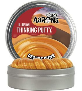 crazy-aarons_illusions-desert-dune-thinnking-putty_01.jpg