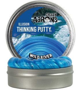 crazy-aarons_illusions-wild-river-thinnking-putty_01.jpg
