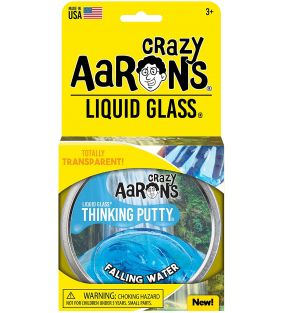 crazy-aarons_liquid-glass-falling-water-thinking-putty_01.jpg