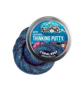 crazy-aarons_mini-color-shock-coral-reef-tin_01.jpg