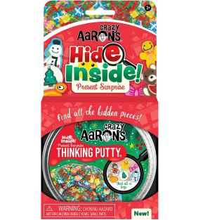 crazy-aarons_present-surprise-hide-inside-thinking-putty_01.jpg