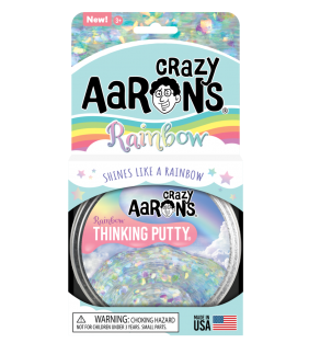 crazy-aarons_rainbow-thinking-putty_01.png