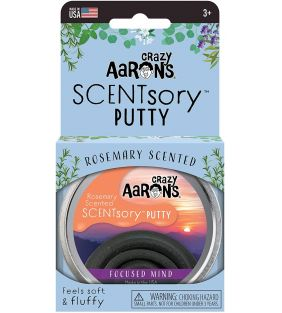 crazy-aarons_scentsory-focused-mind-thinking-putty_01.jpg