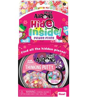crazy-aarons_thinking-putty-hide-inside-flower-finds_01.jpg