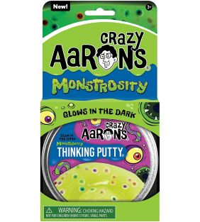 crazy-aarons_thinking-putty-monstrosity-glow_01.jpg