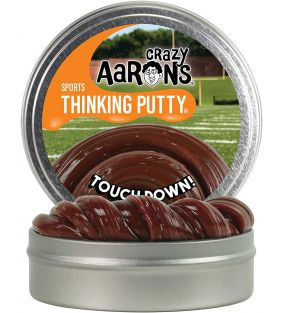 crazy-aarons_touch-down-sports-football-thinking-putty_01.jpg