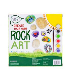 creative-roots_create-your-own-rock_01.jpeg