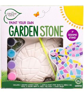 creative-roots_paint-your-own-garden-stone-bunny_01.jpg