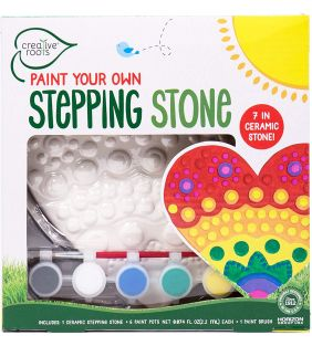 creative-roots_paint-your-own-stepping-stone_01.jpg