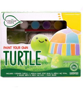 creative-roots_paint-your-own-turtle_01.jpg