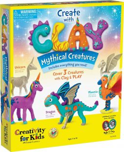 creativity-for-kids_create-with-clay-mythical-creatures_01.jpg