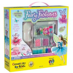 creativity-for-kids_fairy-fashions-designed-by-you_01.jpg