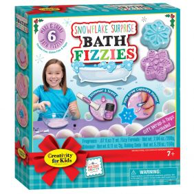creativity-for-kids_holiday-bath-fizzies_01.jpg