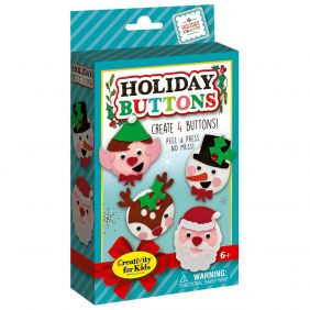 creativity-for-kids_holiday-buttons_01.jpg