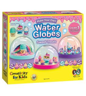 creativity-for-kids_make-your-own-water-globes-sweet-treats_01.jpg