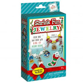 creativity-for-kids_shrink-fun-jewelry-holiday_01.jpg
