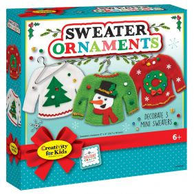 creativity-for-kids_sweater-ornaments_01.jpg