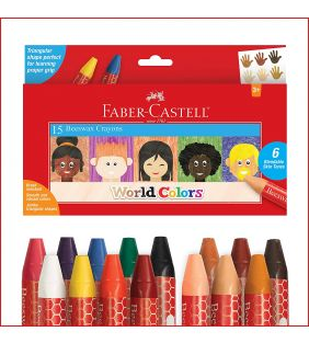 creativity-for-kids_world-colors-15-beeswax-crayons_01.jpg