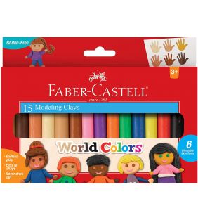 creativity-for-kids_world-colors-15-modeling-clay_01.jpg