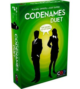 czech-games_codenames-duet_01.jpg