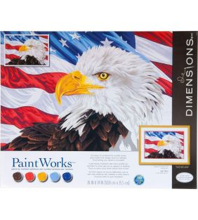 dimension_paint-works-bald-eagle-american-flag_01.jpg