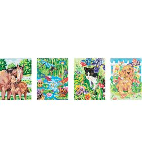 dimensions_animals-friends-4-pack_01.jpg