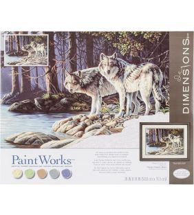 dimensions_gray-wolves_01.jpg