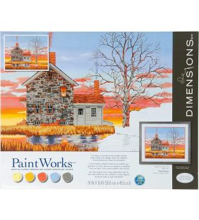 dimensions_paint-works-home-at-sunset-paint-by-number_01.jpg