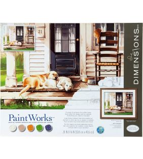 dimensions_paint-works-lazy-dog-days-paint-by-number_01.jpg
