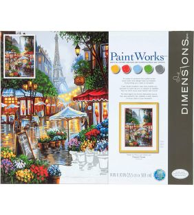 dimensions_paint-works-springtime-in-paris-paint-by-number_01.jpg