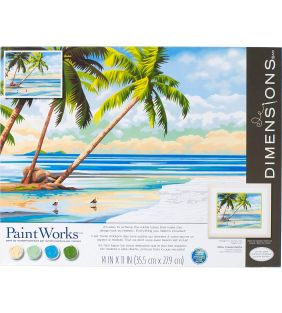 dimensions_paint-works-tropical-view-paint-by-number_01.jpg