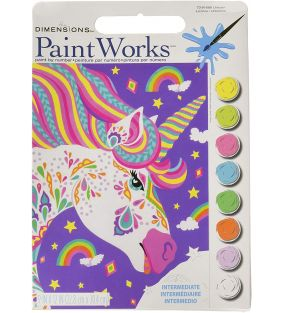 dimensions_paint-works-unicorn-paint-by-number_01.jpg