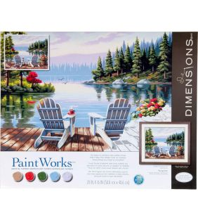 dimensions_paint-works_lakeside-morning_01.jpg