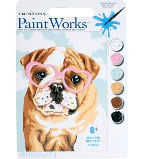 dimensions_paintworks_paint-by-numbers-dog-love_01.jpg