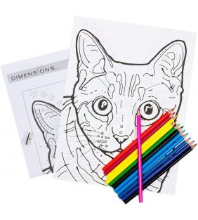 dimensions_pencil-works-color-by-number-colorful-cat_02.jpg