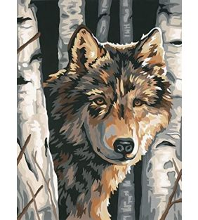 dimensions_wolf-among-birches_01.jpg