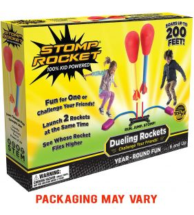 dl_stomp-rocket-dueling-rockets_01.jpg