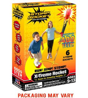 dl_stomp-rocket-extreme-rockets_01.jpg