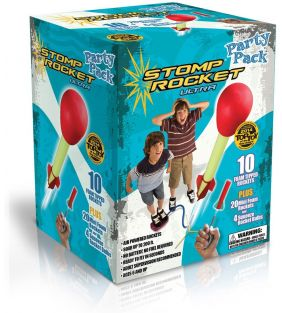 dl_stomp-rocket-ultra-party-pack_01.jpg