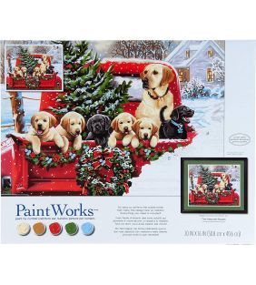 dmn_holiday-puppy-truck-paint-by-number_01.jpg