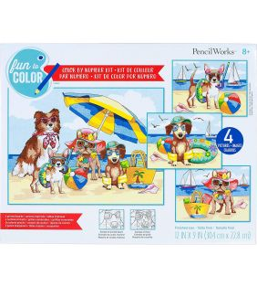 dmn_summer-paws-variety-pack-pencil-by-number_01.jpg