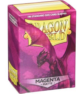 dragon-sheild-magenta-matte-sleeves_01.jpg
