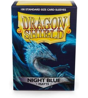 dragon-sheild-night-blue-matte-sleeves_01.jpg